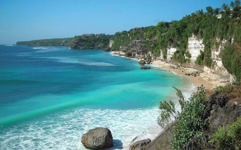 เกาะ สุมาตรา